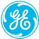 GE: Imagination at work